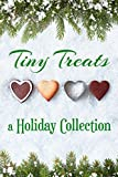 img - for Tiny Treats: A Holiday Collection book / textbook / text book