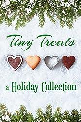 Tiny Treats: A Holiday Collection (English Edition)