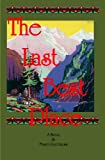 The Last Best Place, Marcy Casterline, 1448638690