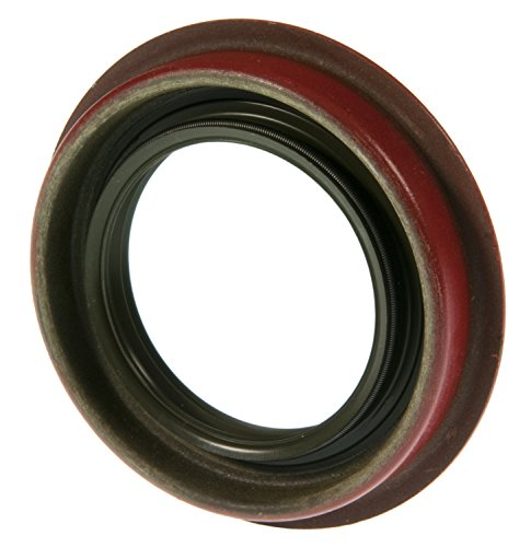 National 714675 Oil Seal