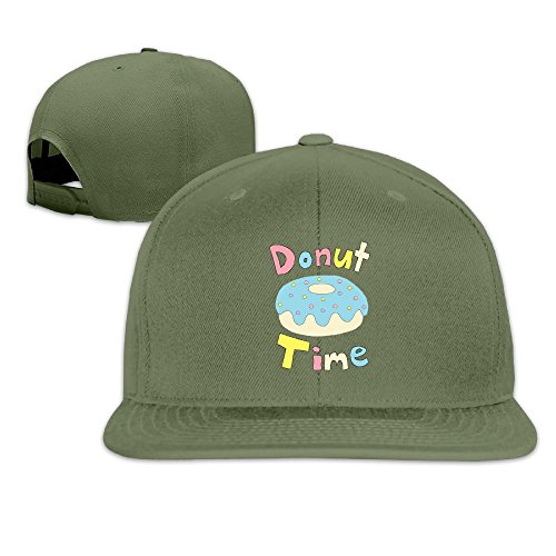 Joapron Dount Time Unisex Causal Fitted Flat Bill Baseball Cap - Ipswich Pizza Hut Delivery
