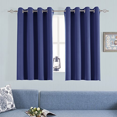 Compare Price To Curtain Panel 54 Tragerlaw Biz