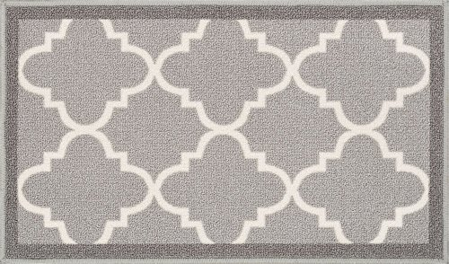 Mold Free Outdoor Rugs