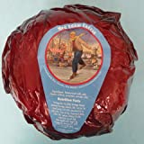 Mild Edam Cheese 8oz by HolanDeli ''''