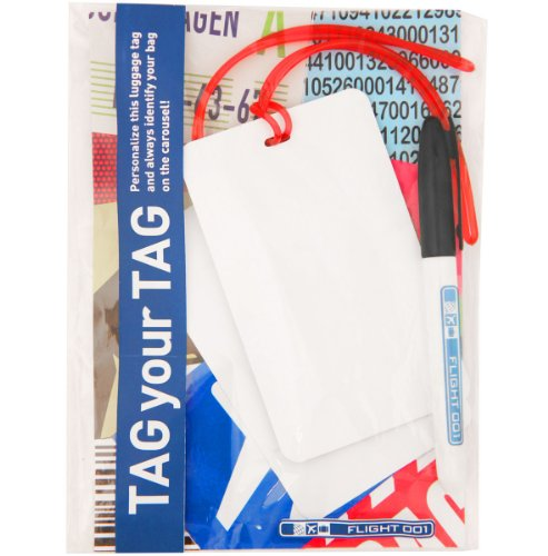 flight-001-luggage-tag-kit