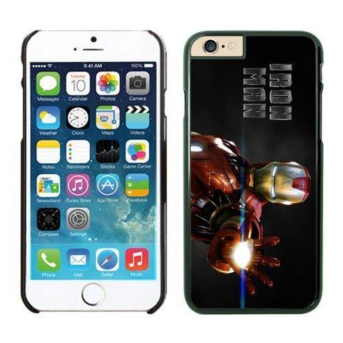 most-popular-infinity-love-iphone-6-plus-case-black