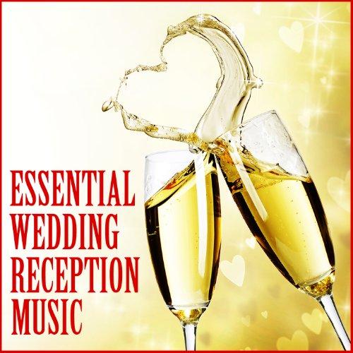 Essential Wedding Reception Music