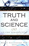 Light, Truth and Secular Knowledge, Dave Collingridge, 1599550822