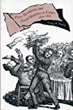 Press, Revolution, and Social Identities in France, 1830-1835, Popkin, Jeremy D., 0271021527