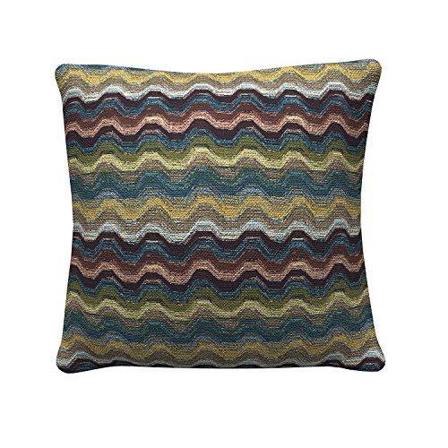 teal accent pillows amp throw pillows