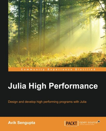 Mastering julia develop your analytical and programming skills customers who bought this item also bought fandeluxe Gallery