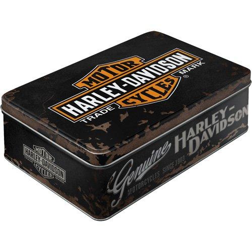 Hermosa caja para lucirhttps://amzn.to/2DkhnX7