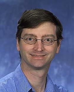William Gropp
