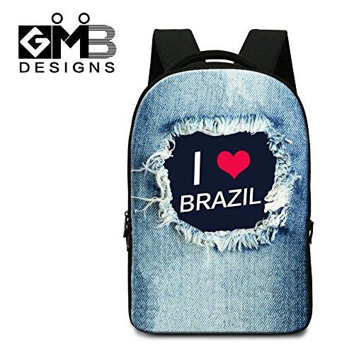 creativebags-laptop-backpack-shoulder-travel-schoolbag-for-teens-adults