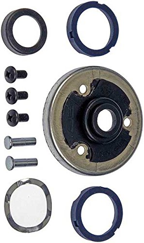 APDTY 028662 Manual Transmission Shift Re-Build Kit