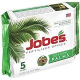 Кухонный аксессуар Easy Gardener 01010 Palm