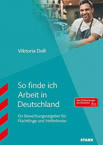 so-finde-ich-arbeit-in-deutschland