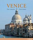 Venice, , 384800013X