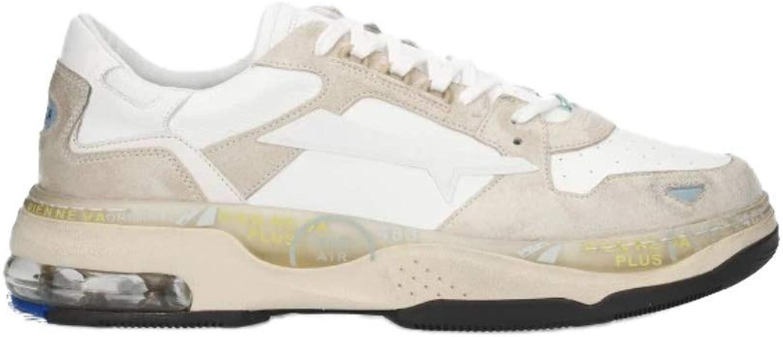 PREMIATA Drake 033: Amazon.es: Zapatos y complementos