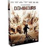D�mineurs  (Oscar� 2010 du Meilleur Film)par Anthony Mackie