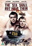 The Sea Shall Not Have Them (Digitally Remastered) [DVD]
