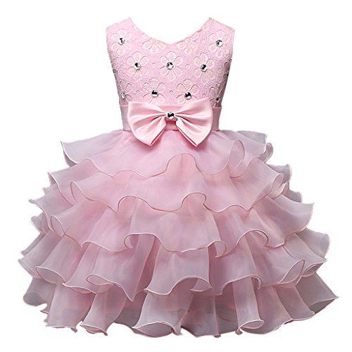 2 3 fancy dress - 9