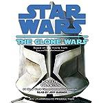Star Wars: The Clone Wars | Karen Traviss