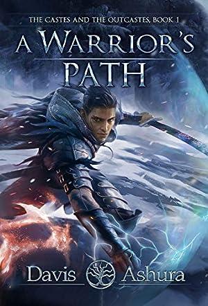 A Warrior's Path