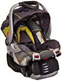 by Baby Trend(203)Buy new: $89.99$70.008 used & newfrom$57.40