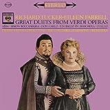 Otello, Act I:
