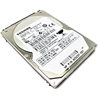 MK5061GSYN HDD2F22 D UL01 T Toshiba 500GB