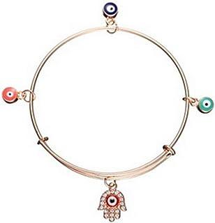 GYJUN Bracelet Charmes pour Mode Bohemia style Quotidien Décontracté Bijoux