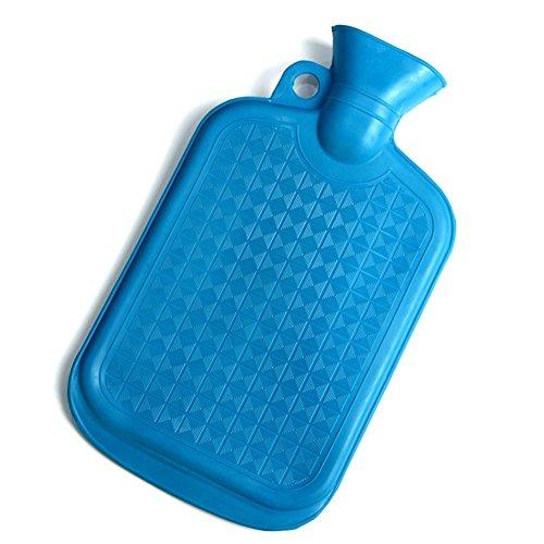 hot cold water pad bundle - 9