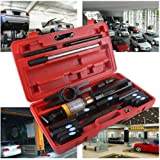 10T Universal Hydraulic Cylinder Liner Puller Kit