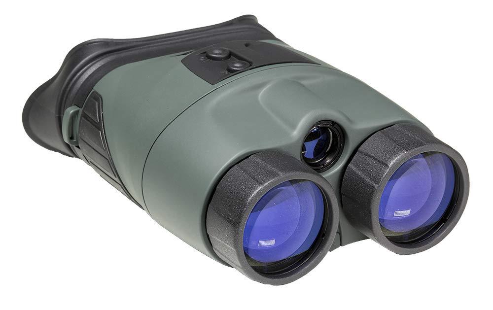 Firefield Tracker 3x42 Night Vision Binoculars by Firefield