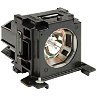 Projector Lamp DT00757 for HITACHI CP-X251, CP-X256, ED-X10, ED-X1092, ED-X12, ED-X15, ED-X20, ED-X22, MP-J1EF