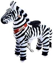 Vroom Rider Ponycycle