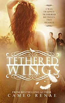 Tethered Wings (Hidden Wings Series Book Three) by [Renae, Cameo]