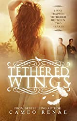 Tethered Wings (Hidden Wings Series Book Three)