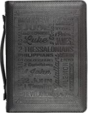 The Good Word Bible Cover (Medium Size)