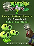 *UNOFFICIAL GUIDE*Advanced Tips & Strategy Guide. This is the most comprehensive and only detailed guide you will find online. Available for instant download on your mobile phone, eBook device, or in paperback form.With the success of my hu...