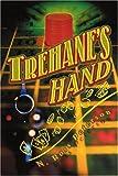 Trehane's Hand, N. Peterson, 0595325548