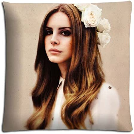 16x16 inch 40x40 cm Body pillow cover