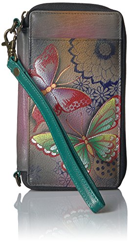 anuschka-handpaint-lr-phone-case-and-wlt-1844-bpd-butterfly-paradise