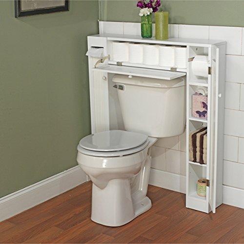 space saver furniture - 3
