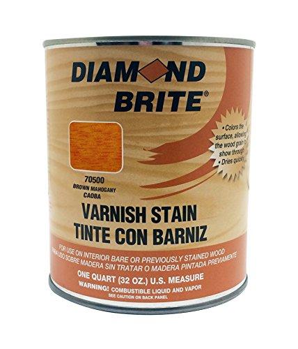 diamond-brite-paint-70500-1-quart-brown-mahogany-varnish-stain