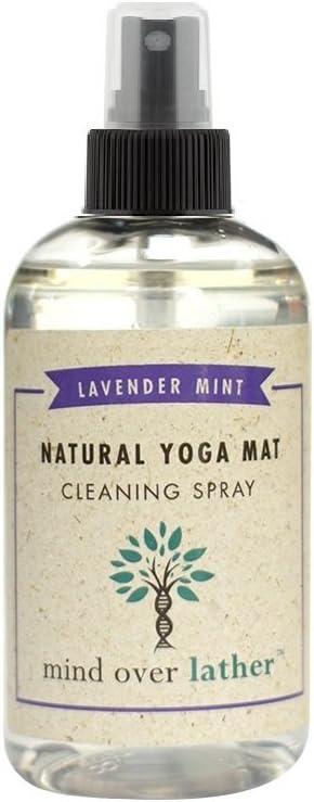 Amazon.com: Mind Over Lather pulverizador de limpieza de ...