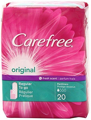 carefree-pntlnr-org-reg2g-size-20ct-carefree-pantiliners-orinal-regular-to-go-frsh-scent-20ct