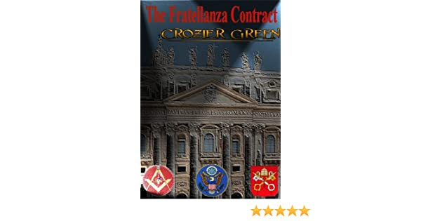 The Fratellanza Contract