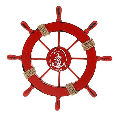 Nautical Themed Pendant Lighting - 2